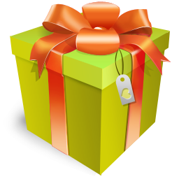 gift_box