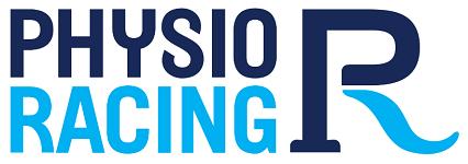 Physio Racing