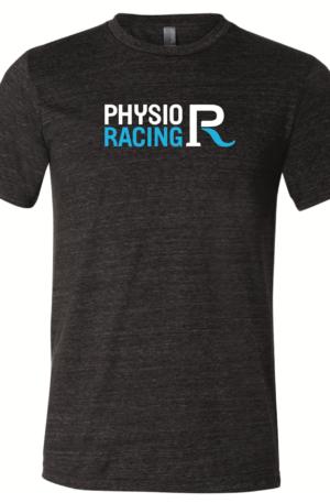 Physio Racing Swag